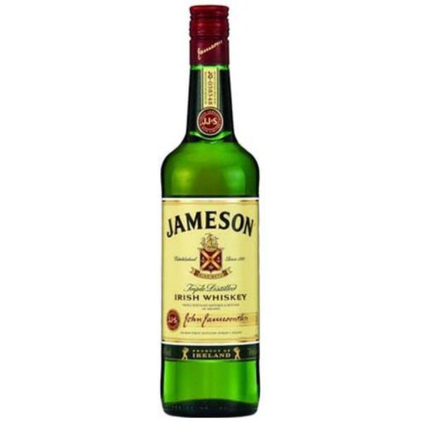ג׳יימסון
