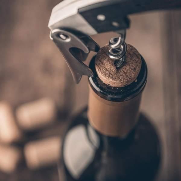 קטגורייה- יין פופה טקבו