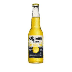 קורונה corona