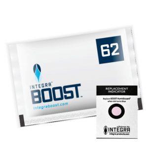 https://blacksnow.co.il/item/integra-boost-62/