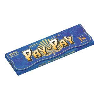¼1 סלים PAY-PAY
