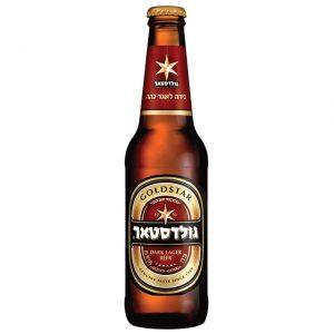 שישיית בירה גולסטאר