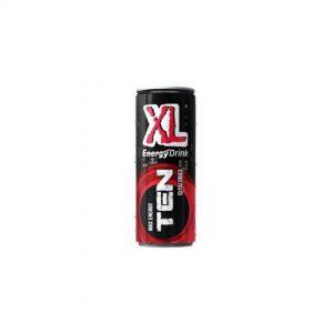אקסל תן xl 10
