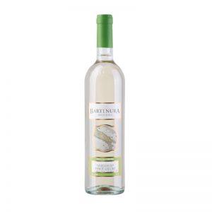 """יין ברטנורא פינו גריג'ו 750 מ""""ל"""
