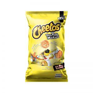 צ'יטוס בטעם תירס Cheetos