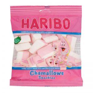 מרשמלו HARIBO Chamallows
