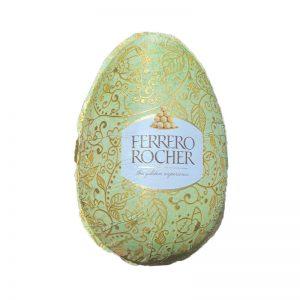 ביצת פררו רושר Ferrero Rocher