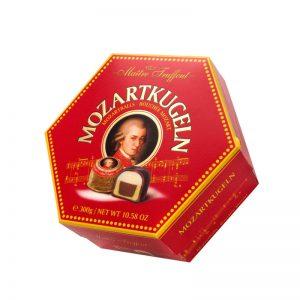 בונבוניירה שוקולד משובח Mozart