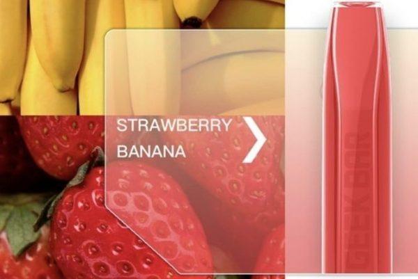 סיגריה אלקטרונית חד פעמית 1500 שאיפות-בטעם ענבים (2)